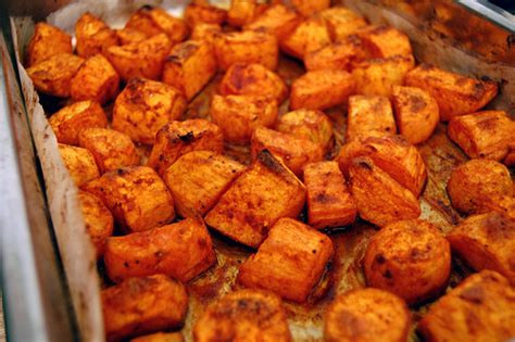 the best oh so sweet potato family recipes cook a sweet potato for breakfast lunch dinner dessert books roasted sweet potatoes