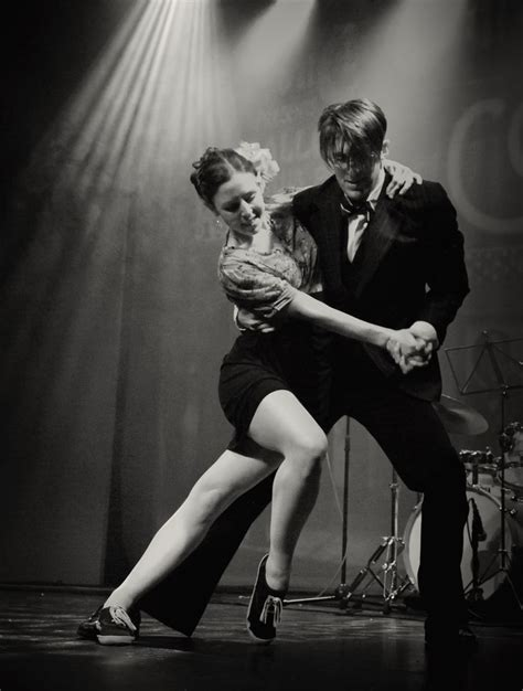 lindy hop swing lindy hop fever