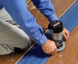 Wood Floor Repair Nyc by Hardwood Floors Refinishing Installation Repair Nyc