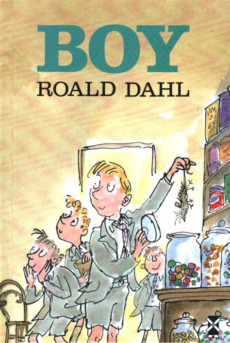 boy tales from the sidelines of an childhood books roald dahl s boy ol king cole s castle