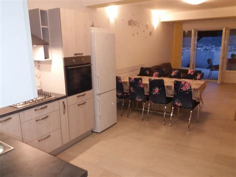 last minute appartement last minute 21 5 18 6 20eur noc appartement 224