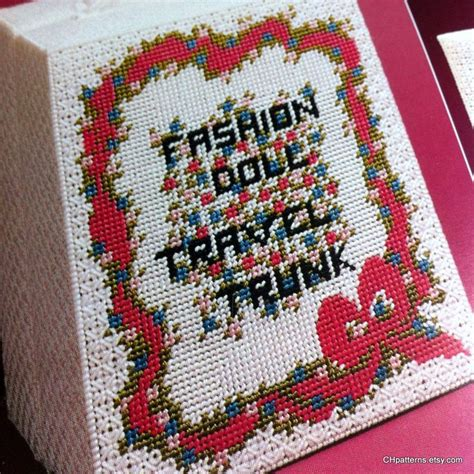notepad cc vicky 290 best images about craft plastic canvas on pinterest