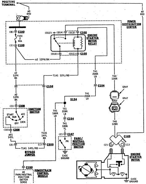 honda gx390 alternator wiring wiring diagrams wiring diagram