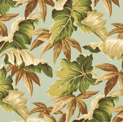 tropical upholstery e341 outdoor fabric tropical outdoor fabric