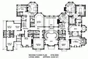 alpine stone mansion floor plan luxury modern mansion floor plans home plan return series