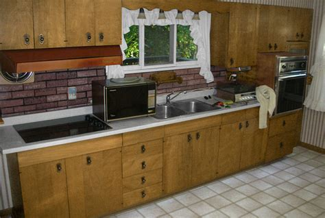 leanne ford home makeover restored by the fords house