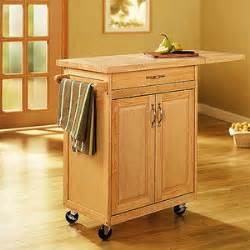 Rolling Island For Kitchen by Walmart Rolling Kitchen Island 99
