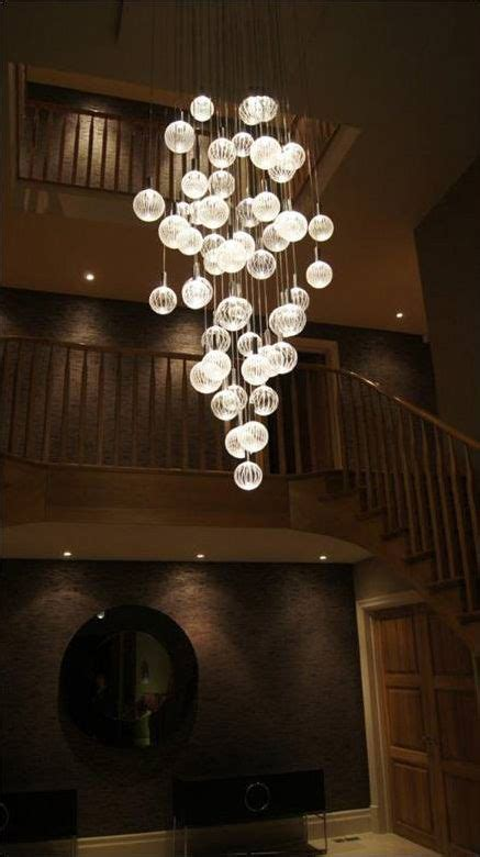 best 25 contemporary chandelier ideas on