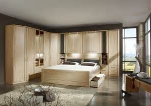 home design bedroom storage solutions