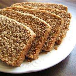 membuat roti tawar empuk lembut cara membuat roti tawar yang empuk lembut dan enak di