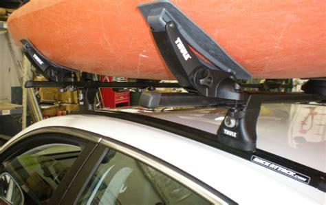 volkswagen jetta  door roof rack guide photo gallery