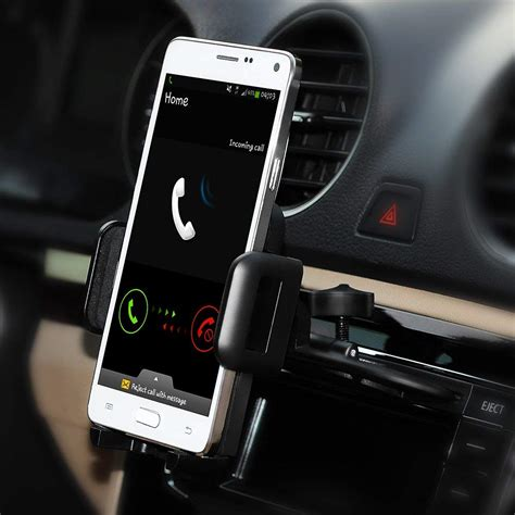 amazon item   day mpow cd slot car phone holder toucharcade