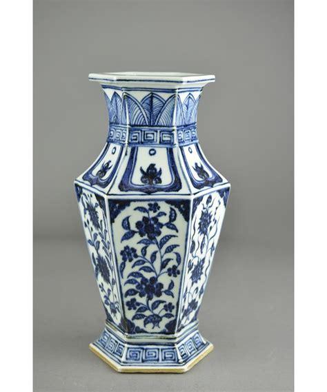 white sticks for vases choice image vases design picture chinese flower vase choice image vases design picture