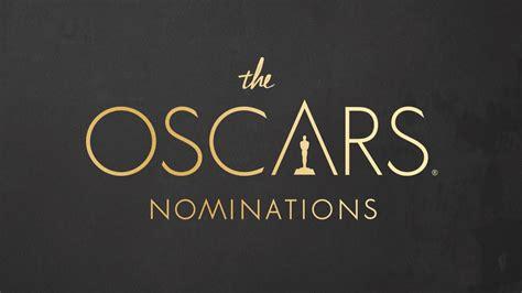 oscar best nomination 2016 oscar nominations