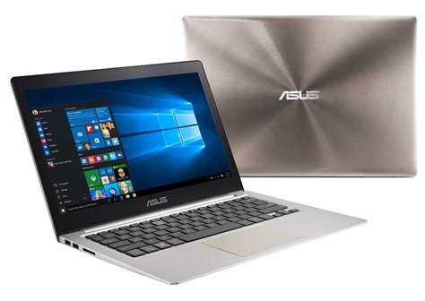 Asus I5 Laptop Black Friday top 20 black friday deals on laptops save up to 450