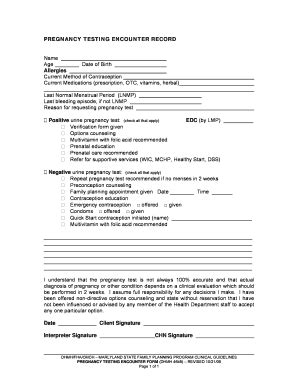 Driving Test Verification Letter Abortion Forms Driverlayer Search Engine