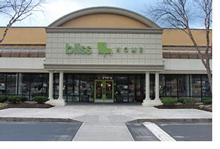 bliss home and design nashville bliss home expands into the nashville market