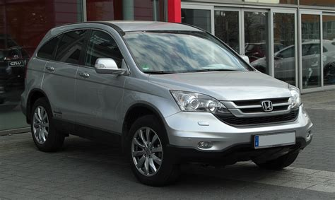 Honda Cr V Wiki by Honda Cr V Wiki Review Everipedia