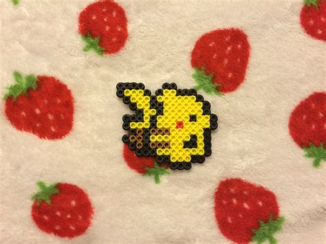 perler small designs small perler images images