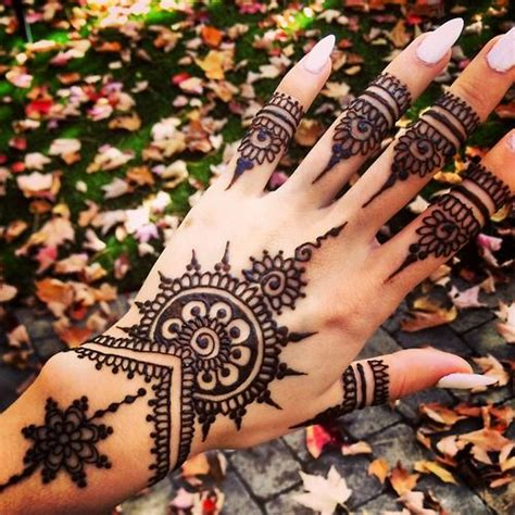 henna design for eyes 36 gorgeous mehndi designs for hands indian makeup and