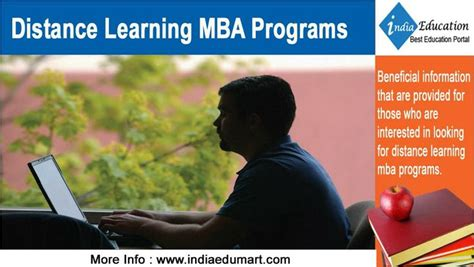 Distance Executive Mba Programs In India by 11 Best Earn Degree Images On Learning Centers