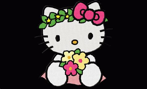 imagenes de up lindas hello kitty imagenes de hello kitty bonitas