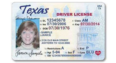 driver license i was denied alcohol sale in arkansas because my texas dl