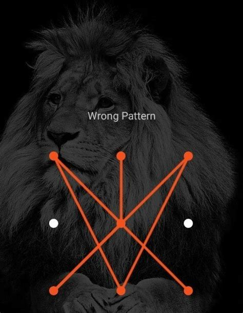cool pattern lock screen what are some cool lock screen patterns iphones product