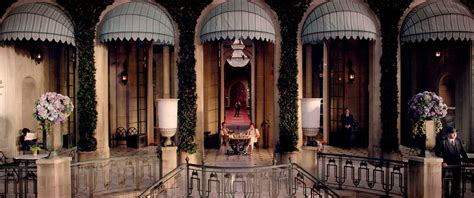 the great gatsby mansion the great gatsby picture 45