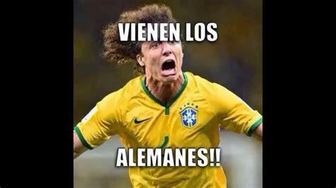 imagenes de memes para ofender todos los memes humillacion brasil vs alemania los