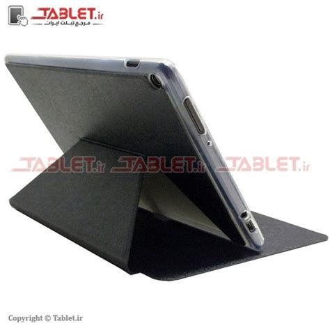 Tablet Asus Zenpad 10 Z300cl jelly folio cover for tablet asus zenpad 10 z300cl 4g lte