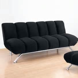 klik klak sleeper malcolm futon sears canada toronto