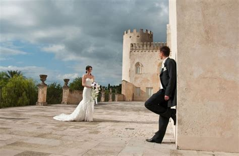 Get married in Italy   places in Italy to host a wedding