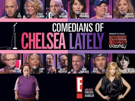 chelsea handler makes shocking joke in new interview daily the 25 best chelsea lately ideas on pinterest chelsea