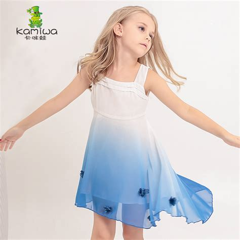 online purchase outfits teenage girls clothing online kids clothes zone