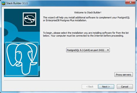 tutorial oracle report builder oracle report builder 9i download alphep