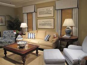 ethan allen living rooms ethan allen interior decorating pictures traditional living room bridgeport by marie