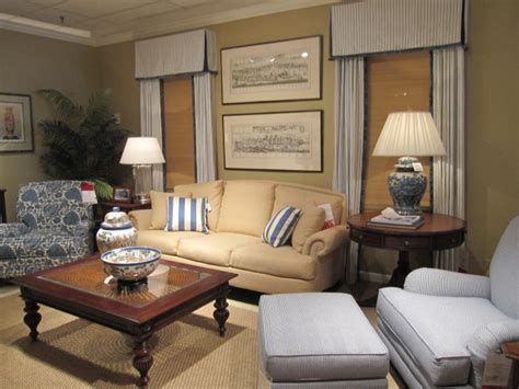 ethan allen living room ethan allen interior decorating pictures traditional