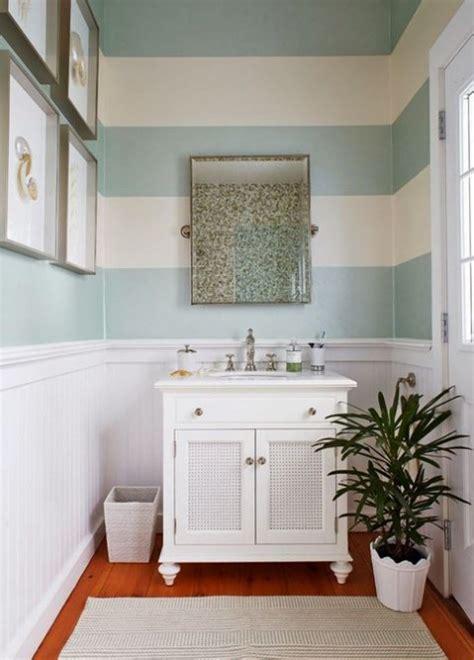 Coastal Bathroom Designs by 35 Awesome Coastal Bathroom Designs Comfydwelling