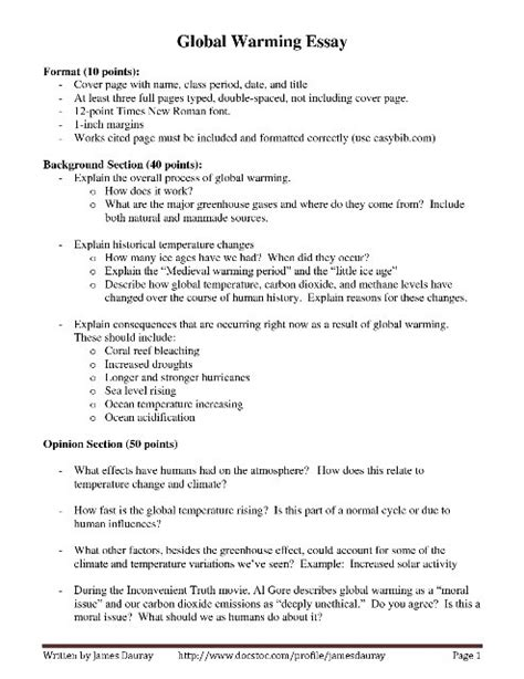 An Essay On Global Warming For Class 7 by 24 7 Customized Document Authoring Service Plan Write My Essay For Me Specialty Article