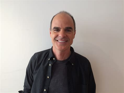 when does house of cards return house of cards star michael kelly playing doug ster is a difficult gift