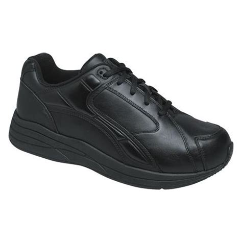 drew athletic shoes drew shoes casual dress diabetic therapeutic