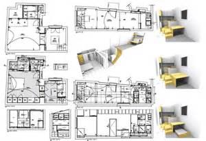 architecte dint 233 rieur toulon png