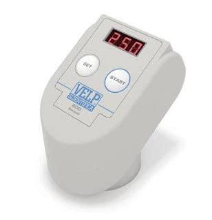 Alat Laboratorium Vortex Mixer Zx3 Velp velp bod sensor1 jual alat laboratorium harga alat lab