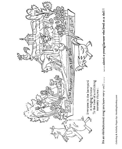 reindeer coloring pages pdf reindeer coloring pages pdf archives kids coloring page