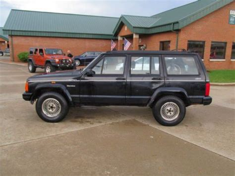 mail jeep cherokee buy used 1996 jeep cherokee right hand drive rhd 4x4