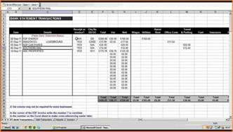 business expenses excel template 10 business expenses spreadsheet excel spreadsheets