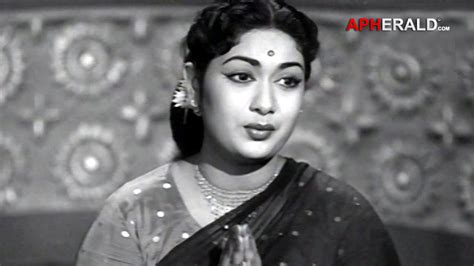 actress savitri astrology mahanati savitri photos