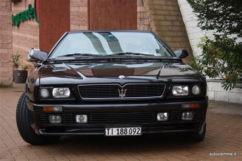 old maserati biturbo best 25 maserati biturbo ideas on pinterest maserati