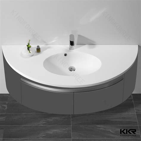 kitchen wash basin designs cabinet basin 金康瑞